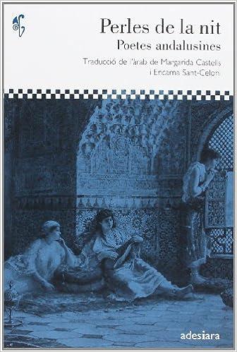 Buscar libro de excelencia descarga gratuita Perles De La Nit (D'ací i d'allà) CHM 8492405627
