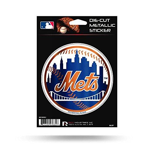Rico Industries, Inc. New York Mets Rico 5