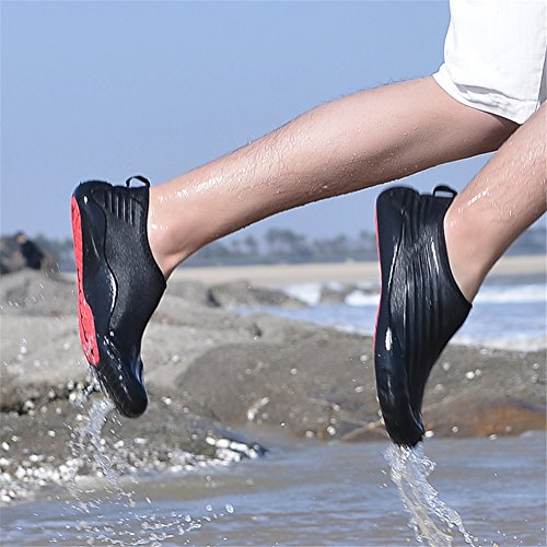 Aquatiques Chaussures BELECOO Hommes pour Les 50gwS8Znx