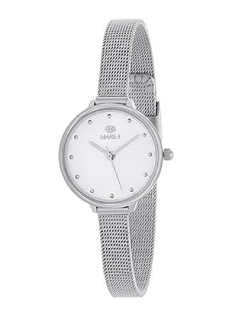 Reloj Marea B35308/1 Mujer