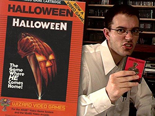 Halloween (Review Halloween 2)