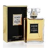 C H A N E L -COCO Eau De Parfum for Women 3.4 FL OZ