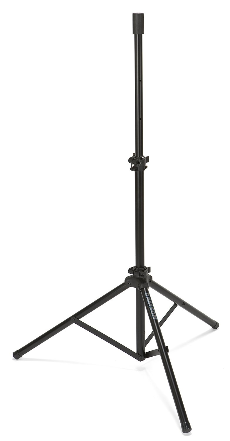 Samson LS40 Lightweight Speaker Stand Samson Audio SALS40