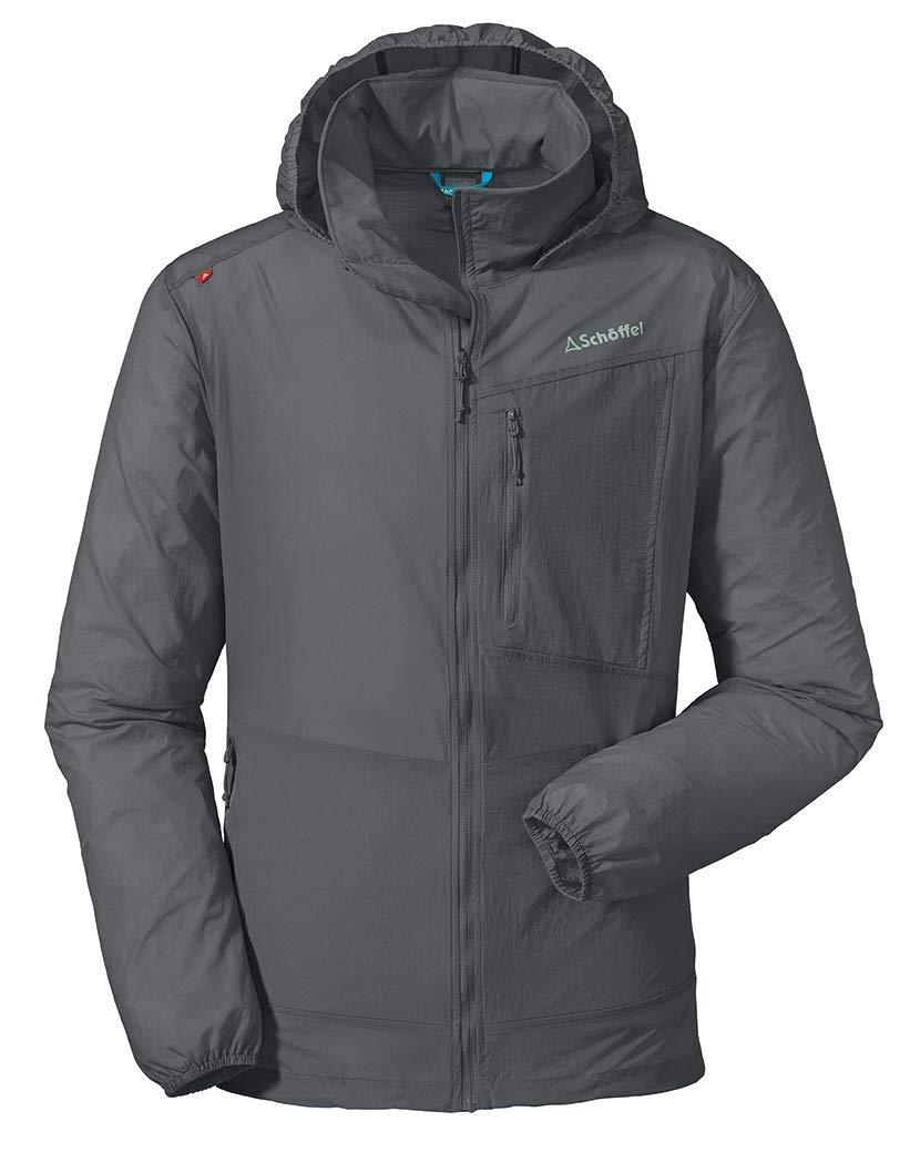 Schöffel Herren Windbreaker Jacket M1 Jacke