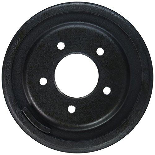 Bendix PDR0690 Brake Drum