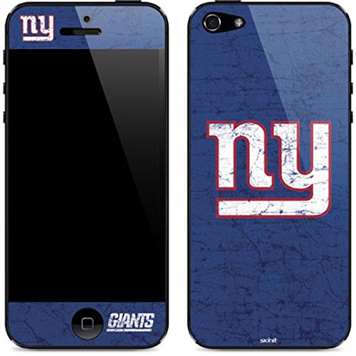 New York Giants Cut Out - 8