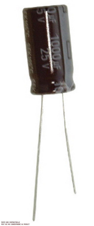 De Dietrich - Condensador para congelador de Dietrich: Amazon.es ...