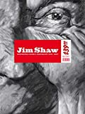 Jim Shaw: Distorted Faces and Portraits, 1978-2007