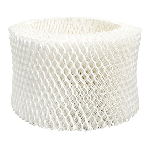 Large Product Image of Honeywell HAC-504 Series Humidifier Replacement Filter, Filter A