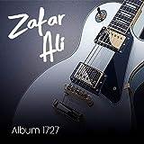 Zafar Ali, Vol. 1727