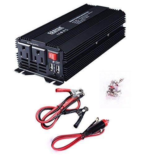 erayak-500w-power-inverter-dual-us-outlets31a-dual-usb-charging-ports-w-car-cigarette-lighter-cable-