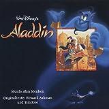 Aladdin - Deutsche Version