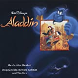 Aladdin - Deutsche Version