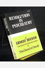 Revolution in Psychiatry Paperback