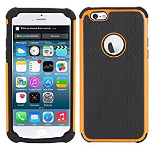 Andre-case iPhone 4 4s case cover,Canica 4 4s Orange HYUsOClPabE