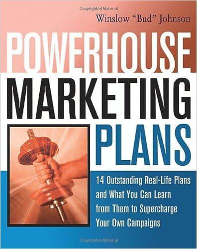 e marketing 7th edition pdf download