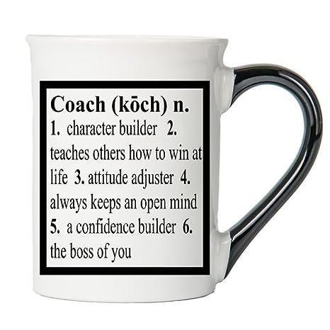CupCeramic Tumbleweed MugCoffee Coach Custom Gifts By wN08nvmO