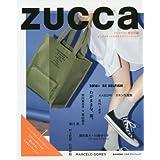 ZUCCa 2016 BE SELFISH