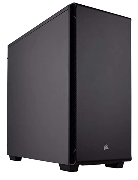 Amazon com: Adamant Custom 6X-Core Gaming Computer PC Intel