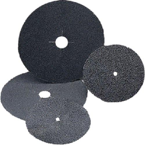 Norton 35065 7-Inch X 5/16-Inch Durite Floor Sanding (Norton Floor Sanding Edger Disc)
