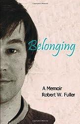 Belonging: A Memoir