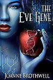 The Eve Gene