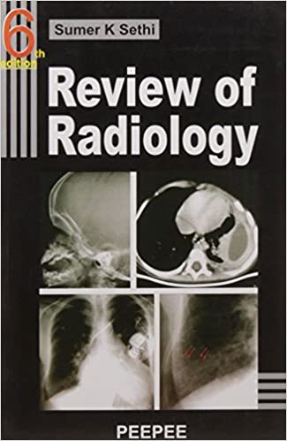 Amazon.in  Buy Review of Radiology Book Online at Low Prices in India  99112afab