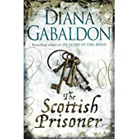 Scottish Prisoner^Scottish Prisoner