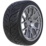 Nexen N'Fera RU5 Radial Tire - 235/55ZR19 105W