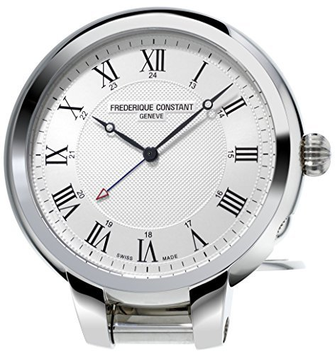 frederique-constant-fc209mc5tc6-analog-display-swiss-quartz-alarm-clock