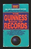 The Guinness Book of World Records 1997, Norris McWhirter, 0553542842