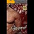 Caged: Love and Treachery on the High Seas (Baal's Heart Book 1)