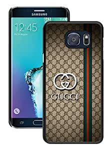 Fashionable Samsung Galaxy Note 5 Case ,Unique And Popular Designed Case With GC 15 Black Samsung Galaxy Note 5 Great Quality Screen Case