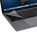 Moshi ClearGuard Keyboard Protector for MacBook Air