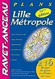 Guide Lille Métropole