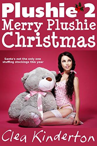 (Plushie 2: Merry Plushie Christmas)