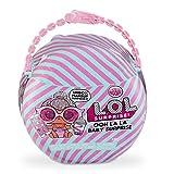 L.O.L. Surprise! Ooh La La Baby Surprise- Lil Kitty Queen