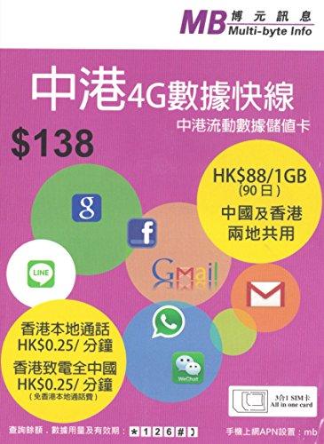 china-hong-kong-4g-data-prepaid-sim-card-1-gb-4g-data-hk-voice-text-90-day