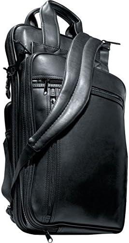 Kaces Stick Bag