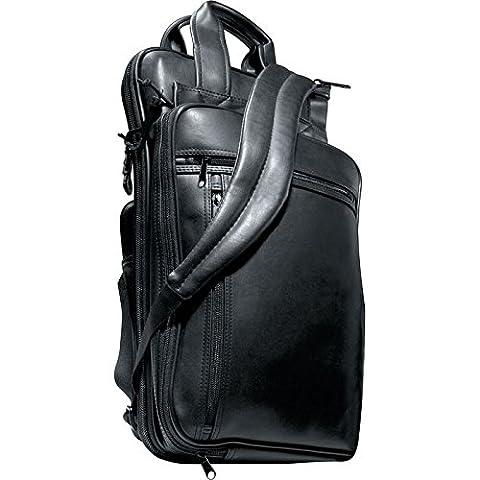 Kaces KLSC-10 Not Leather Pro Stick/Mallet PBag - Keyboard Mallet Bag