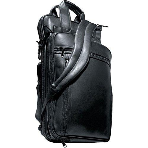 Carabiner Logo (Kaces Leather Pro Stick/Mallet PBag (KLSC10))