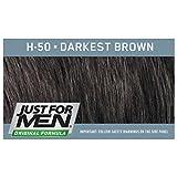Just For Men Original Formula, Gray Hair Coloring