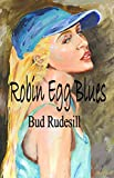 img - for Robin Egg Blues book / textbook / text book
