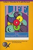 Life, Alice S. Lawhead, 0891073752