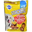 Pedigree Stackerz Chips for Dogs