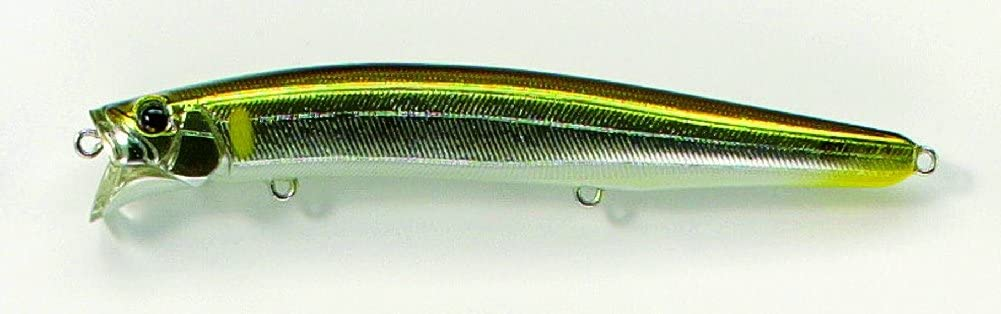 Tackle House Shallow Feed Floating Lure