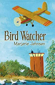 Bird Watcher by [Johnson, Marjorie]