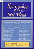 Spirituality of the Third World, Ecumenical Association Of Third World Th, 0883449773