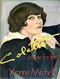 Colette, Yvonne Mitchell, 0156185504