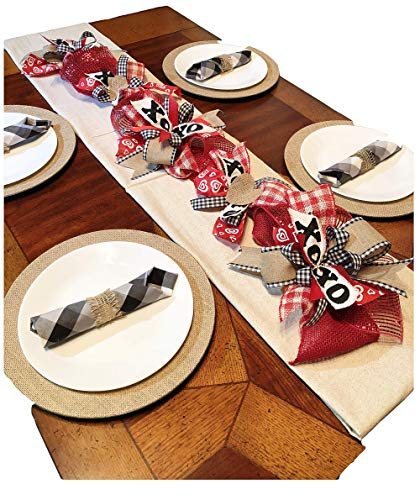 Most bought Table Toppers
